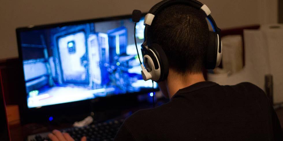25 - Confira as melhores internets Banda Larga no Brasil para jogar online
