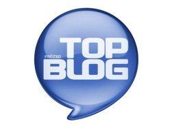 Showmetech ganha o 1º Lugar como Melhor Blog de Tecnologia do Brasil 6