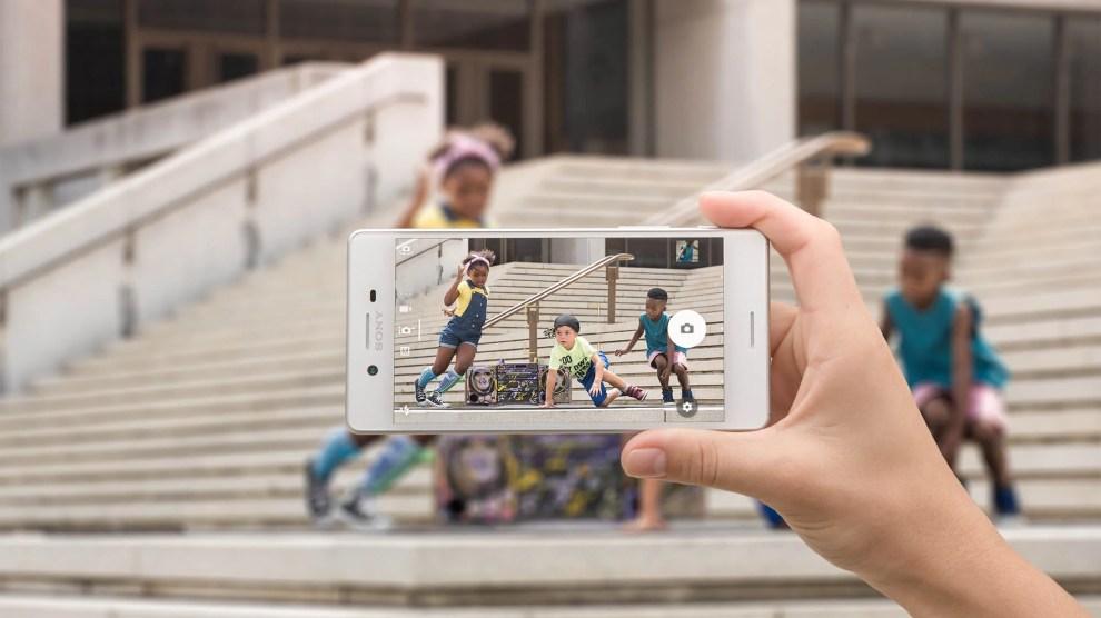 10 aplicativos de câmera para tirar fotos perfeitas no Android e no iPhone 4