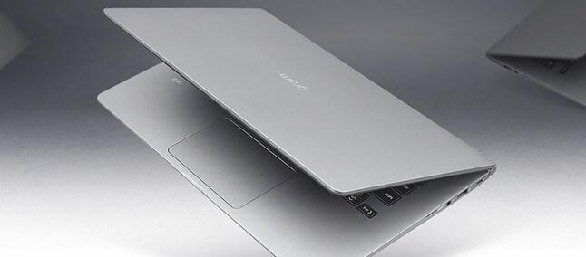 332539 - Review: Notebook LG Gram Titânio é potência e elegância com extrema leveza