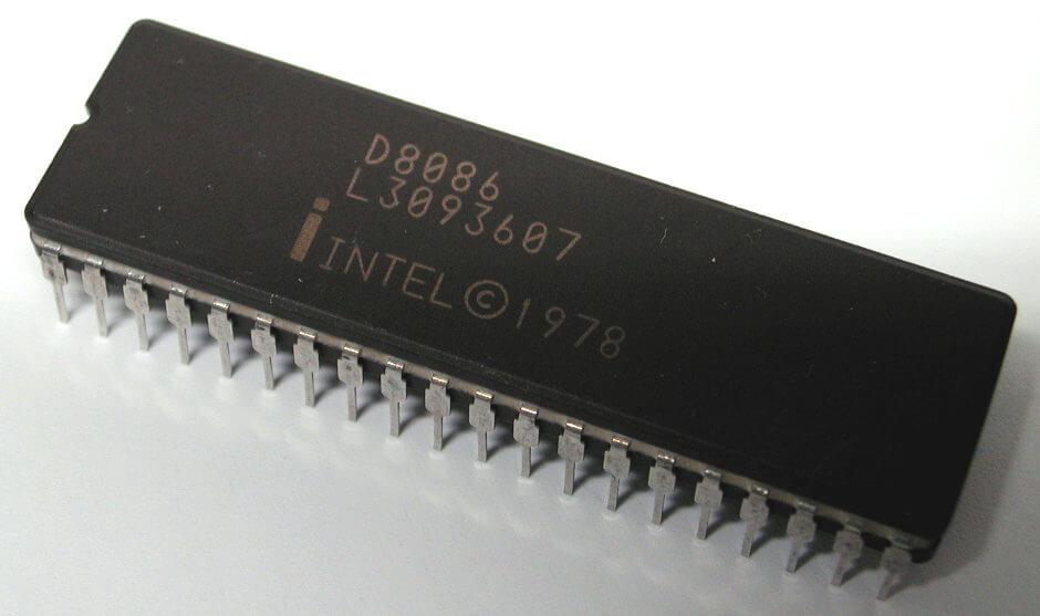Conheça a história da inovação dos PCs nos últimos 50 anos 11