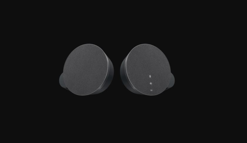 Review: Logitech MX Sound é a caixa de som Bluetooth feita para todos 11
