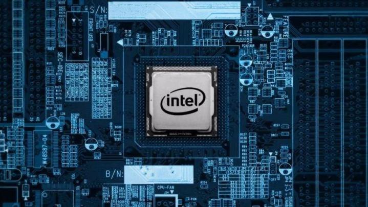 Conheça a história da inovação dos PCs nos últimos 50 anos