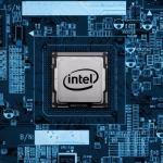 Capture2 - Conheça a história da inovação dos PCs nos últimos 50 anos