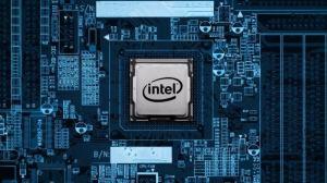 Conheça a história da inovação dos PCs nos últimos 50 anos 5