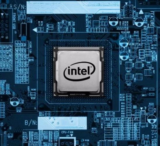 Conheça a história da inovação dos PCs nos últimos 50 anos 4