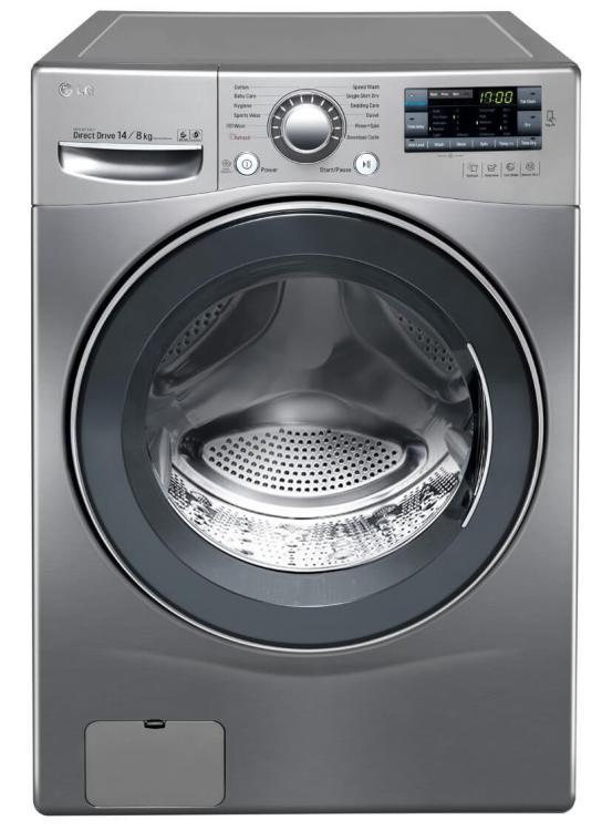 Confira as melhores lavadoras para comprar em 2018 11