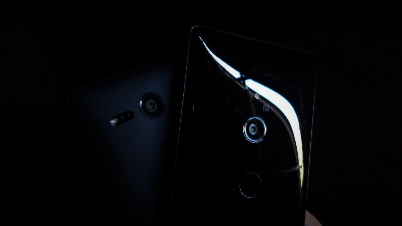 ProShot 20180715 100355 - REVIEW: Sony Xperia XZ2 e XZ2 Compact, mais que rostinhos bonitos