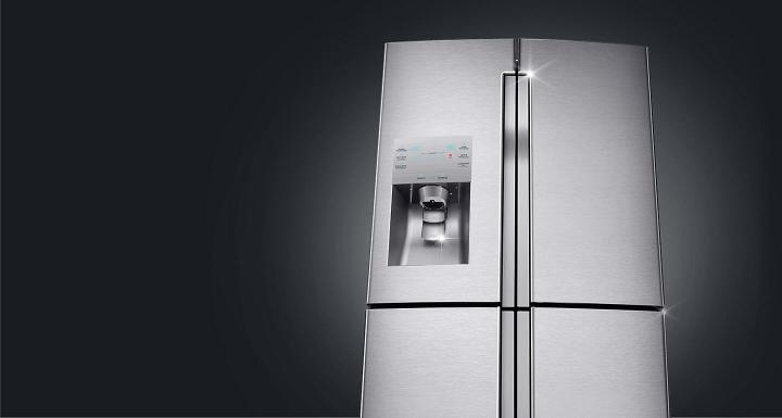 Veja dicas de como limpar corretamente seu refrigerador 10