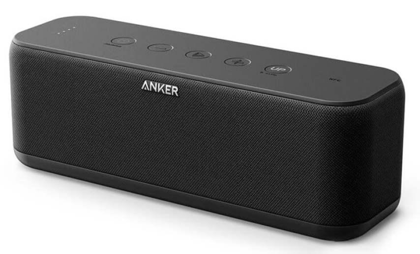 Confira a lista de produtos Anker disponíveis no Brasil em 2018 7