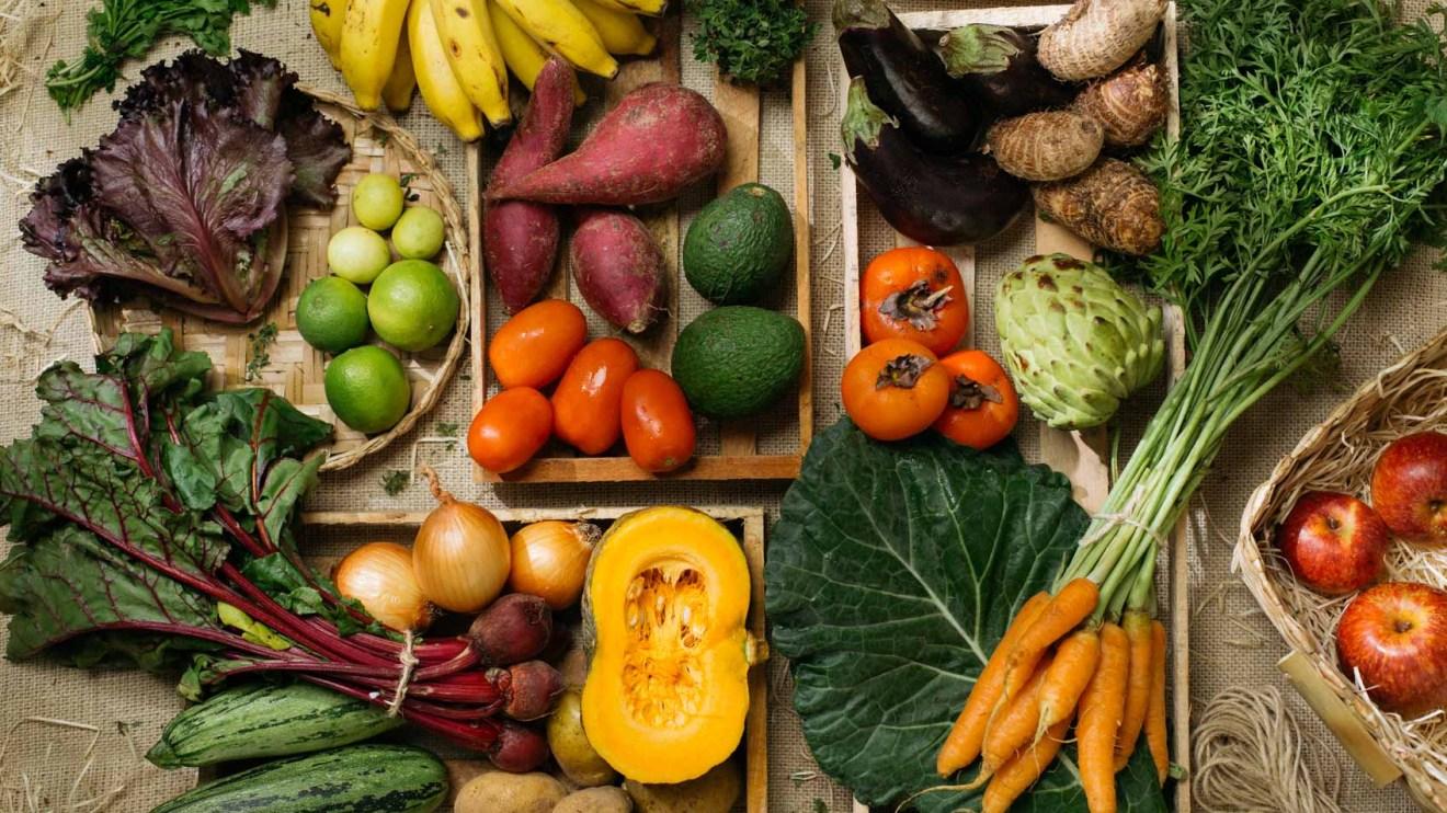cestaabundancia - Projeto de Lei limita venda de produtos orgânicos e causa polêmica