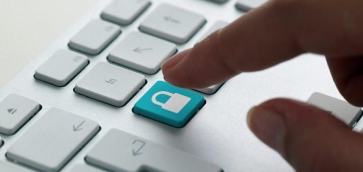 Senado aprova Lei Geral de Proteção de Dados 8