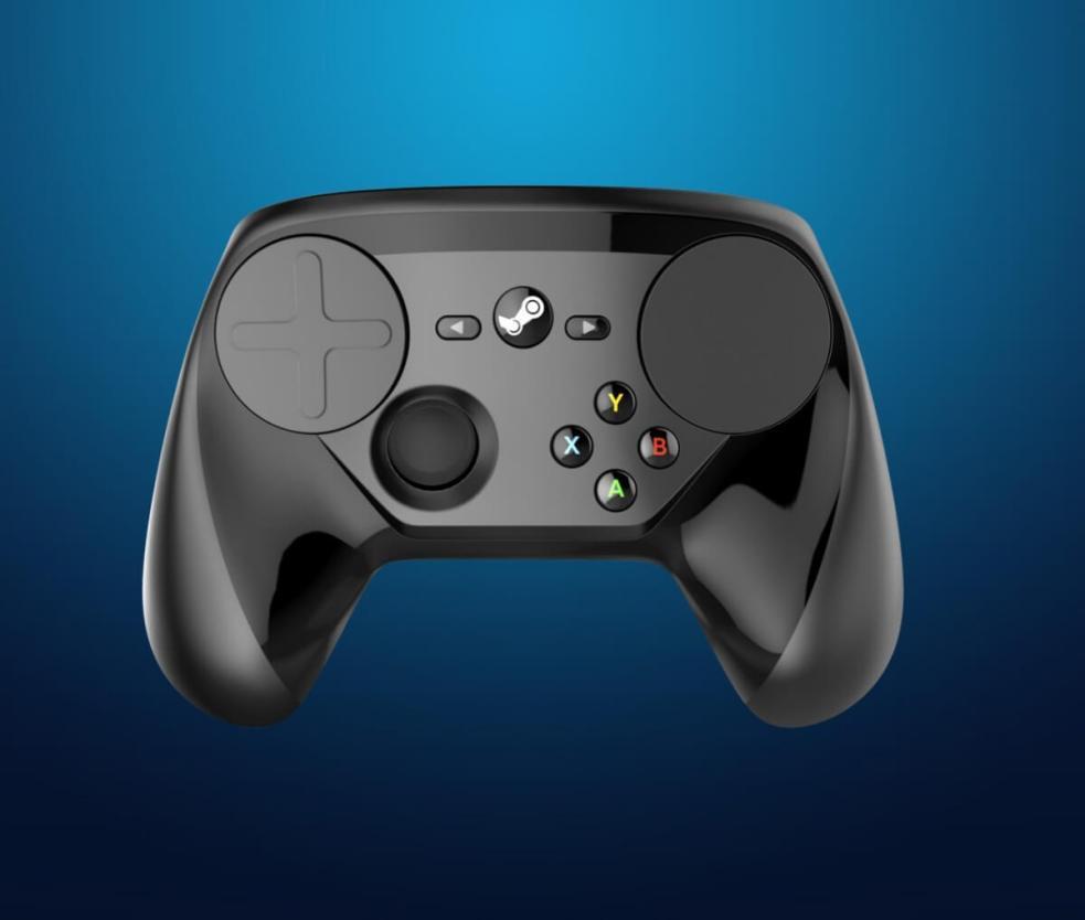 Valve lança app do Steam Link para Smart TVs da Samsung 8