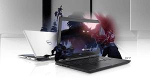 Dell lança novos notebooks G3 e G7 para o público gamer 10