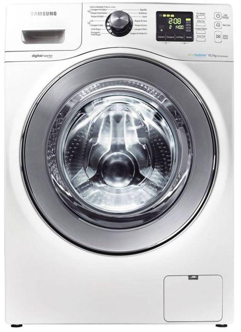 f490482b19ee2b9367150b63f7631700 - Confira as melhores lavadoras para comprar em 2018