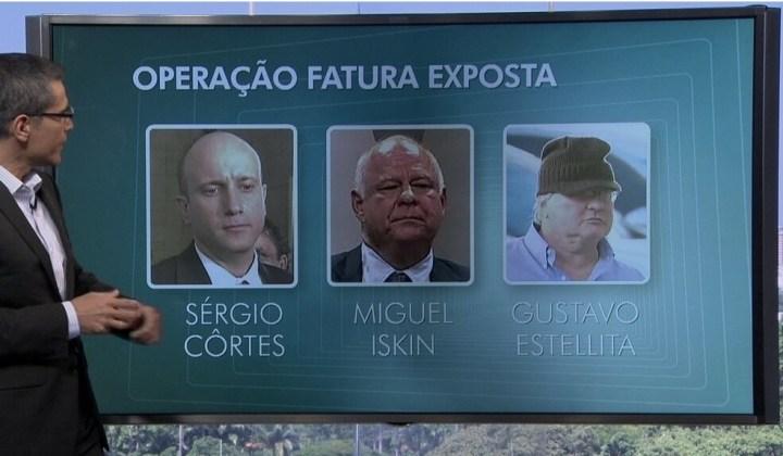 fe 720x420 - Executivos da Philips são alvos da operação Lava Jato em São Paulo