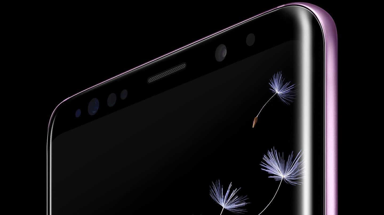 galaxy s9 design display l - Samsung Galaxy S10+ chegará com cinco câmeras, afirma rumor