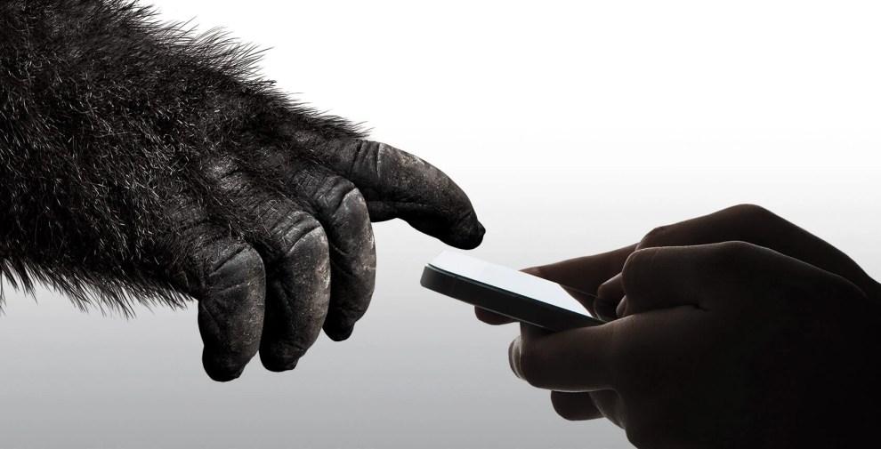 gorilla glass 6 - Corning revela Gorilla Glass 6 duas vezes mais resistente que o antecessor