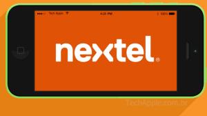 Nextel Brasil pode ser comprada pela Vivo 12