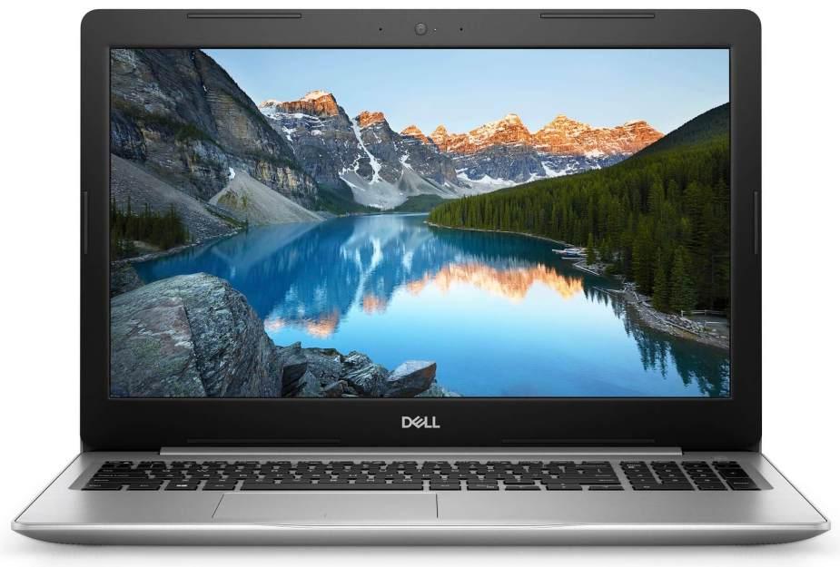 in5570nt 1SP lnb 05000f90 gy - Dell lança notebook Inspiron 15 5000 com memória Intel Optane no Brasil