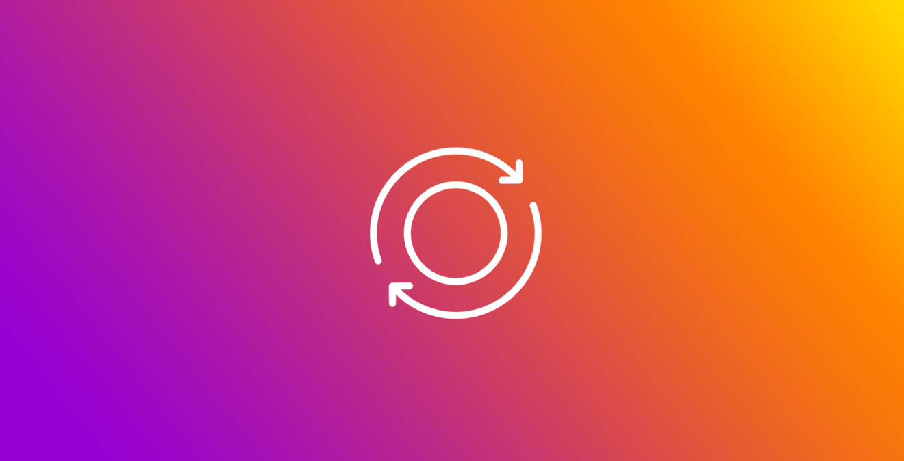 ins - Tutorial: como baixar os vídeos e Stories do Instagram