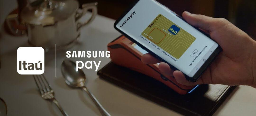 Tutorial: saiba como aderir ao Samsung Pay 9