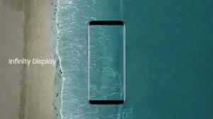 maxresdefault 2 - Saiba quais são os smartphones com tela infinita aqui no Brasil