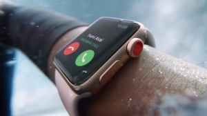 Review: Apple Watch Series 3 Cellular é a melhor versão do smartwatch 5