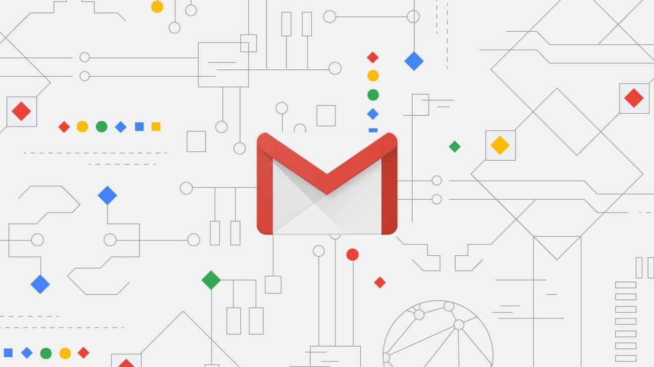 Aplicativo do Gmail terá agendamento de mensagens 5