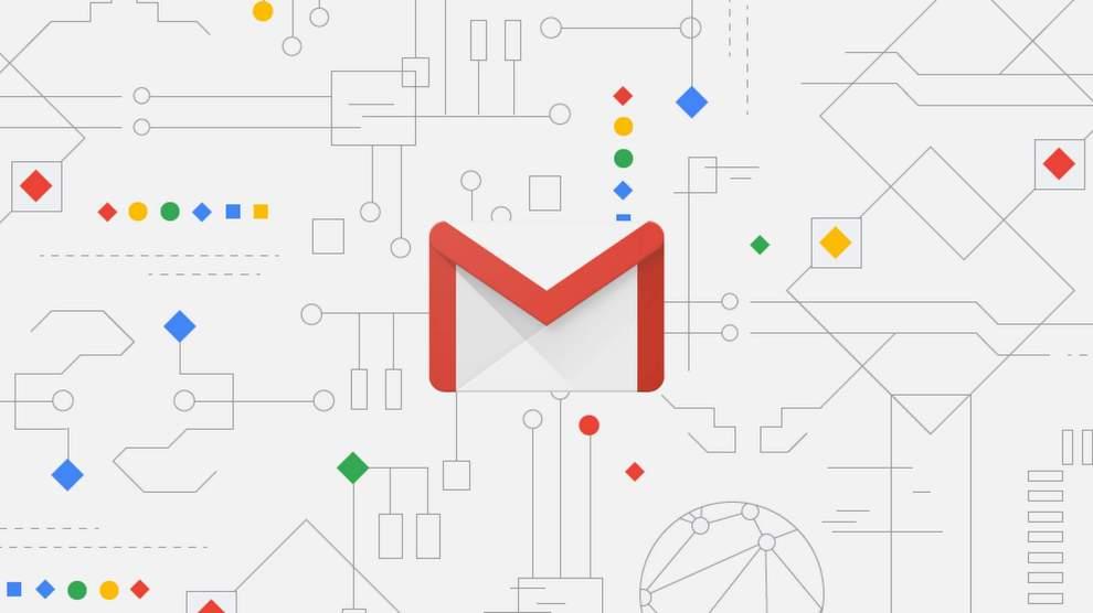 Aplicativo do Gmail terá agendamento de mensagens 7