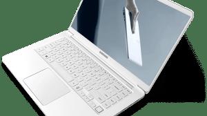 Review: Samsung Style S51 Pro alia performance, portabilidade e autonomia 7