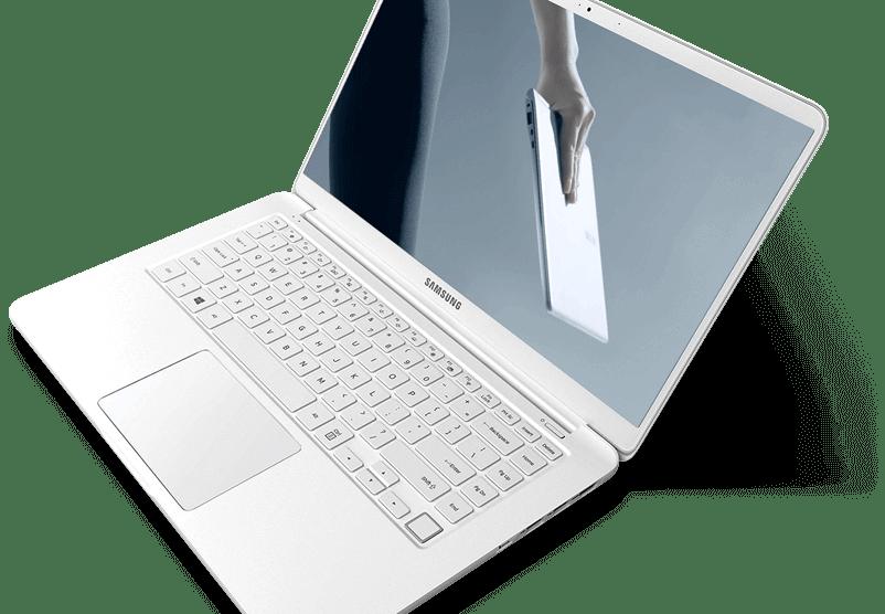 Review: Samsung Style S51 Pro alia performance, portabilidade e autonomia 6