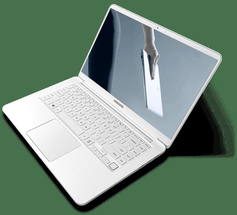 notebook style s51 pro - Review: Samsung Style S51 Pro alia performance, portabilidade e autonomia