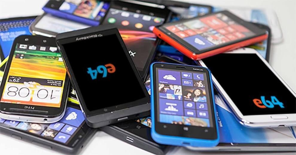 Confira 10 dicas de como utilizar seu smartphone velho 4