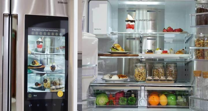 Dicas para prolongar a vida do Refrigerador 7