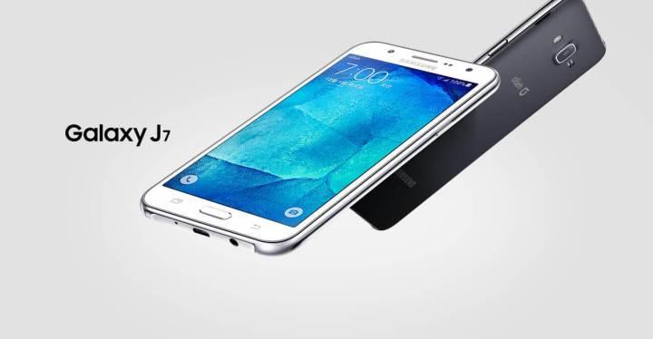 Dicas e truques para o Galaxy J Prime 7