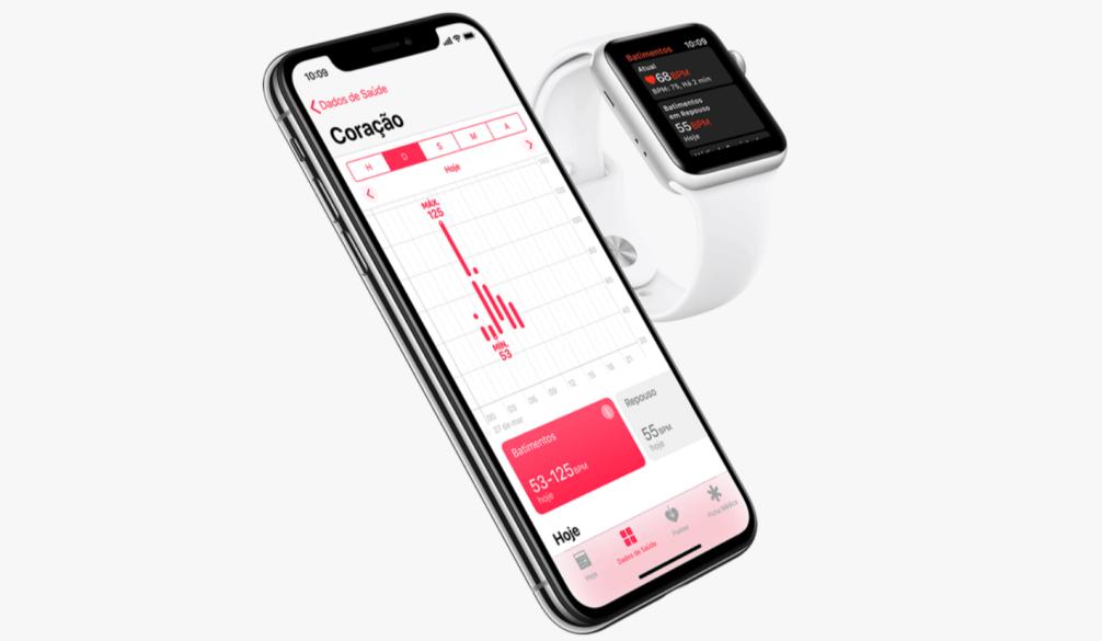Review: Apple Watch Series 3 Cellular é a melhor versão do smartwatch 12