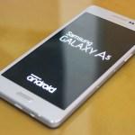 smartphone samsung galaxy a5 4g duos 13mp frete gratis D NQ NP 584711 MLB20614804180 032016 F - Dicas e truques: Aproveite o máximo do seu Galaxy série A
