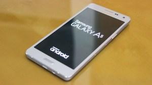 Dicas e truques: Aproveite o máximo do seu Galaxy série A 11
