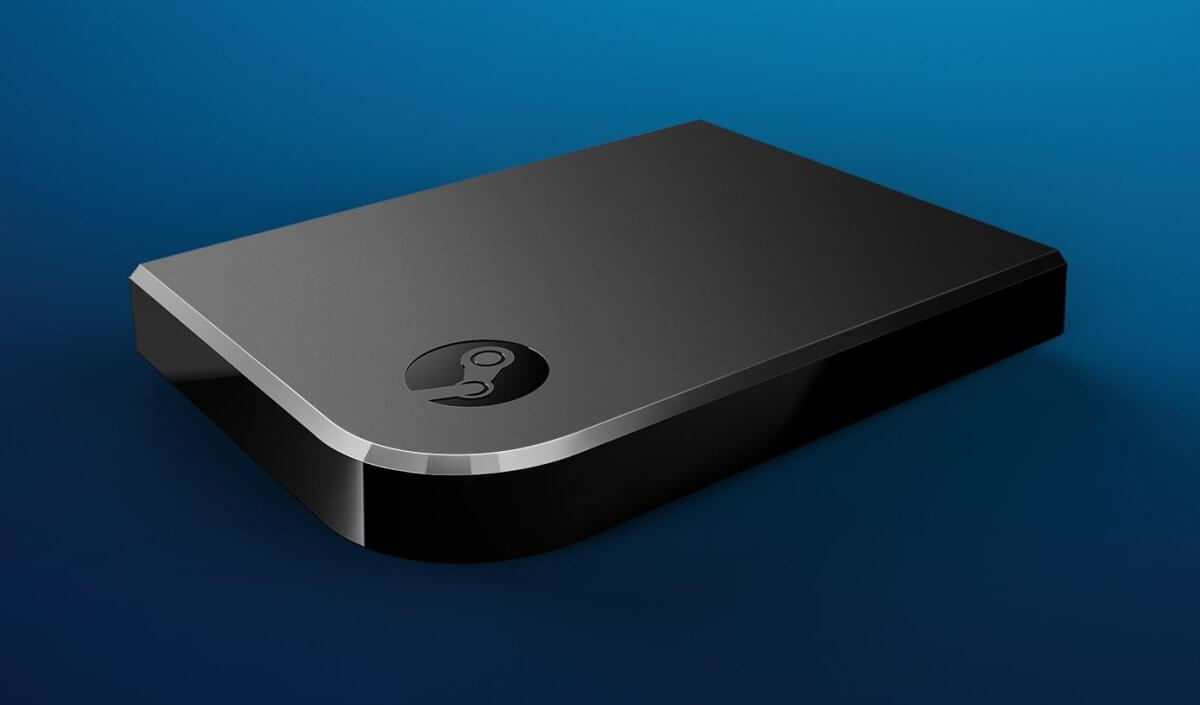 steam link - Valve lança app do Steam Link para Smart TVs da Samsung