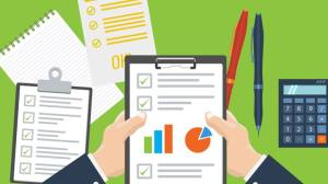 1 controle financeiro 1 - Controle Financeiro: os melhores apps para te ajudar a organizar as contas