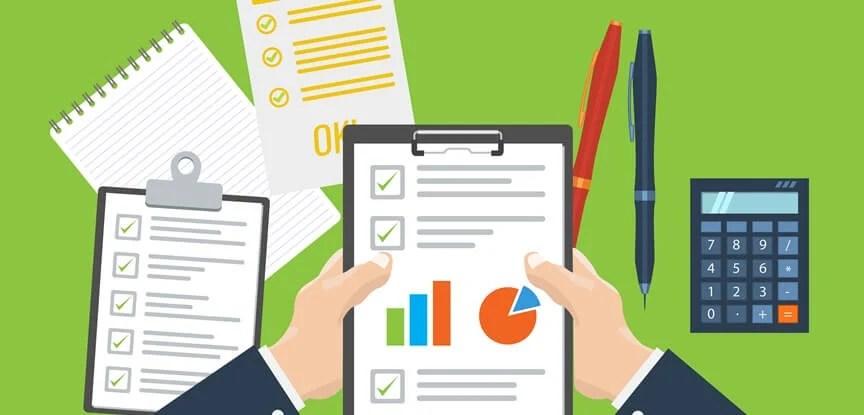 Controle Financeiro: os melhores apps para te ajudar a organizar as contas 6