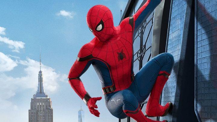 Nick Fury estará de volta em Homem Aranha: Longe de Casa 10