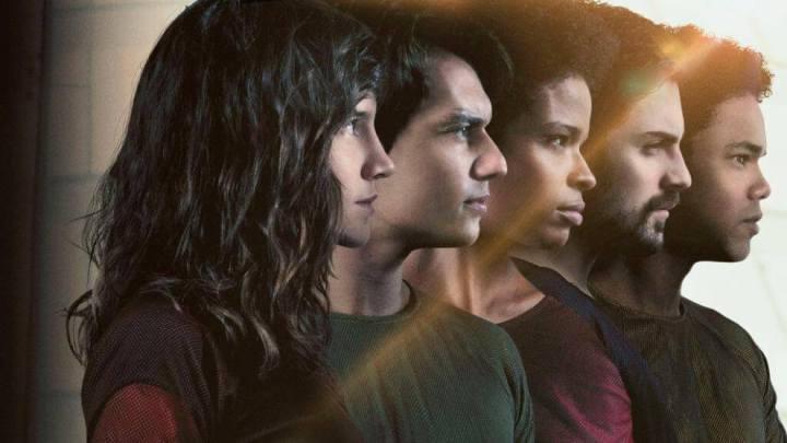 Netflix: saiba quando suas séries favoritas ganharão nova temporada 10