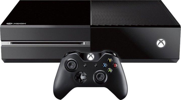 3max 720x399 - Confira 25 jogos que estão chegando para o Xbox One ainda esse ano