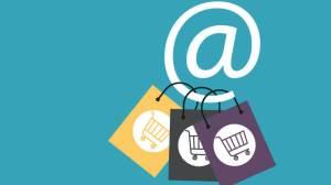 Confira dicas de como vender produtos online