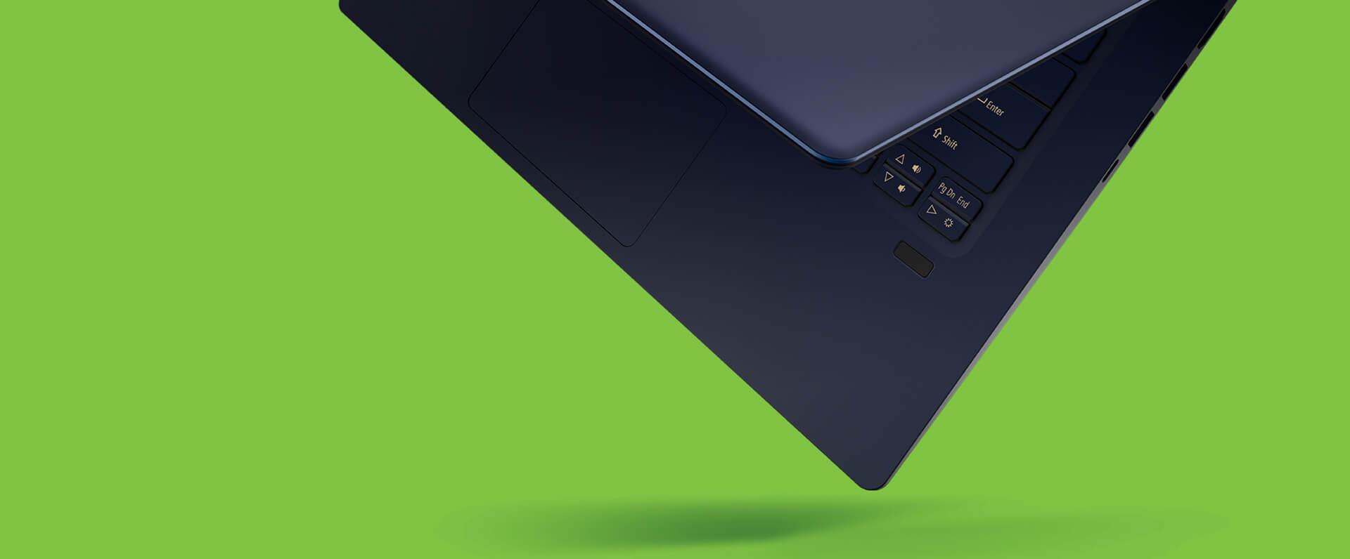 Acer Swift 5 overview hero large - Acer atualiza a linha de notebooks Aspire e anuncia o ultrafino Swift 5