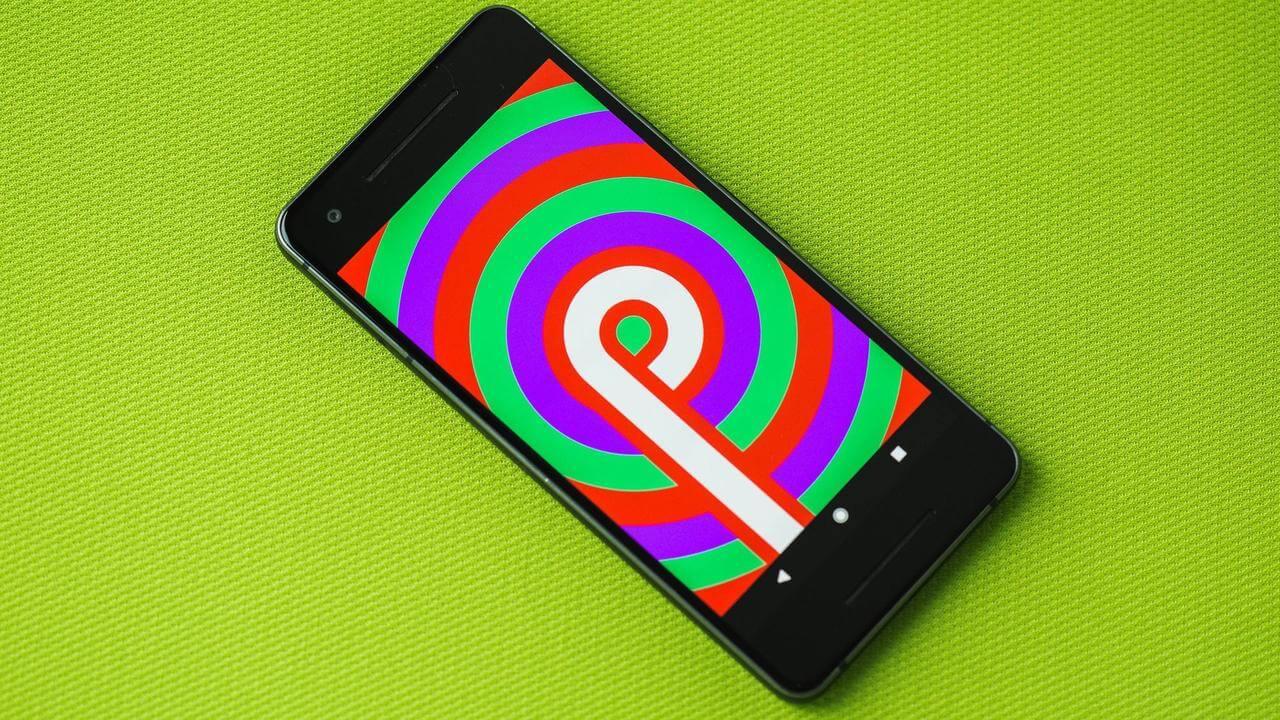 Android 9.0 Pie: Pacote de apps do Google são liberados para uso em ROMs 3