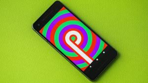 Android 9 Pie Tech Hundred - Android 9.0 Pie: Pacote de apps do Google são liberados para uso em ROMs