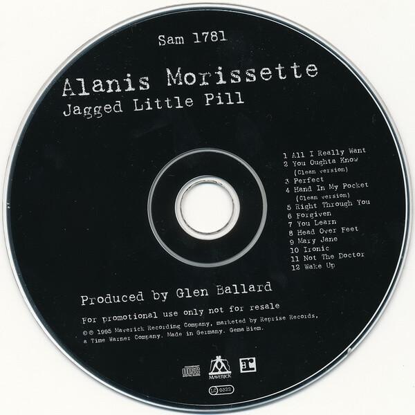 Discos compactos de segunda mão estão se mostrando tão populares quanto: é o formato de vendas que mais cresce segundo o Discogs